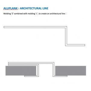 aluplank-architectural-line-conv-opt