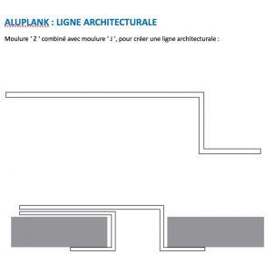 aluplank-ligne-architecturale-conv-opt