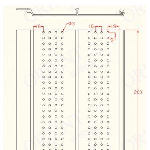 aluplank-ventilation-soffite-conv-opt