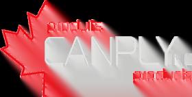 Canply