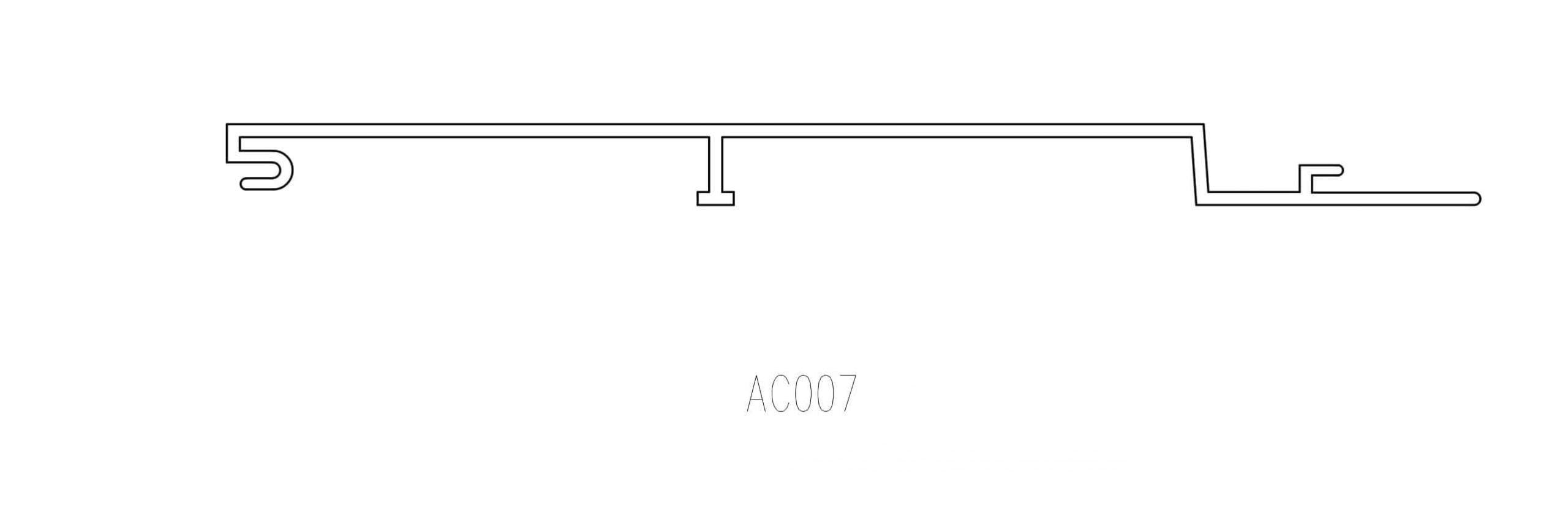 u-joint-ac007-min